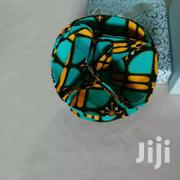 Brooch | Jewelry for sale in Greater Accra, Alajo