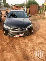 Toyota Camry SE 2017 Model | Cars for sale in Greater Accra, Okponglo