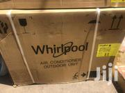 WHIRLPOOL 1.5 HP SPLIT AC | Home Appliances for sale in Greater Accra, North Ridge