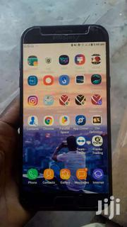 Samsung Galaxy A7 (2017) | Mobile Phones for sale in Brong Ahafo, Berekum Municipal