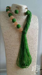 Beading Necklace | Jewelry for sale in Greater Accra, Ashaiman Municipal