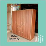 Unbeatable Three Door Wardrobe | Doors for sale in Greater Accra, Tema Metropolitan