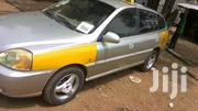 Use As Tixi | Cars for sale in Brong Ahafo, Tain