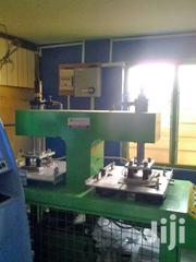 Wristband Printing/Engraving Machine | Manufacturing Equipment for sale in Greater Accra, Ga East Municipal