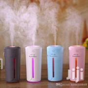 Car Humidifier | Makeup for sale in Greater Accra, Adenta Municipal