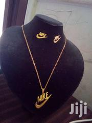 Necklaces | Jewelry for sale in Greater Accra, East Legon