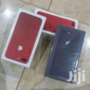iPhone 7 Plus 128GB Sealed | Mobile Phones for sale in Greater Accra, Airport Residential Area