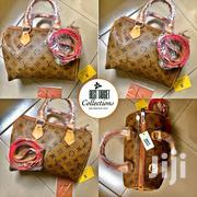 Branded Original LV Handbag From Best Target Collections | Bags for sale in Greater Accra, Okponglo