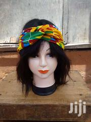 African Fabric Turbans | Clothing Accessories for sale in Greater Accra, Achimota