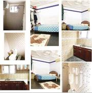 Single Room Sc | Houses & Apartments For Sale for sale in Greater Accra, Achimota