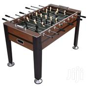 Soccer Table, BIG | Sports Equipment for sale in Greater Accra, Adenta Municipal
