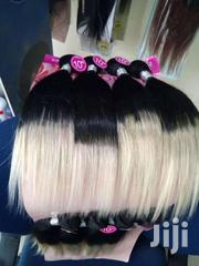 Human Hair | Hair Beauty for sale in Greater Accra, Agbogbloshie