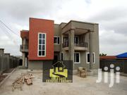 A 5 Bedroom Newly Built House For Sale At Ahenema Kokoben In Kumase | Houses & Apartments For Sale for sale in Ashanti, Kumasi Metropolitan