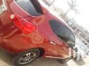 2015registered Nissan Rouge , Best Condition   Cars for sale in Greater Accra, Achimota