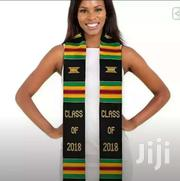 Strips Of Kente 4 Graduation | Clothing for sale in Greater Accra, South Labadi