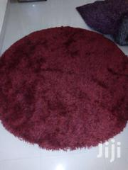 ROUND CENTER CARPET | Home Accessories for sale in Greater Accra, Achimota