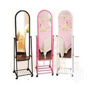 Dressing Mirror | Home Accessories for sale in Greater Accra, Ashaiman Municipal