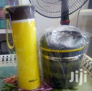 Lunch Pack | Home Appliances for sale in Greater Accra, Achimota