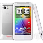 HTC Velocity 4G | Mobile Phones for sale in Greater Accra, Avenor Area