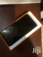 Infinix Hot 6x | Mobile Phones for sale in Greater Accra, Ashaiman Municipal