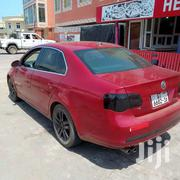 Vw Jetta 5/2016 Reg/ For Cheap | Cars for sale in Greater Accra, North Kaneshie