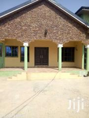 Executive 5 Bedrooms Self Contnd Self Compnd For Sale   Houses & Apartments For Sale for sale in Central Region, Awutu-Senya