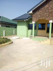 Executive 5 Bedrooms Self Contnd Self Compnd For Sale | Houses & Apartments For Sale for sale in Central Region, Awutu-Senya