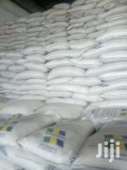 SUGAR RICE OIL N SPAGHETTI FOR SUPPLY | Meals & Drinks for sale in Greater Accra, Accra Metropolitan