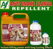 AF Organic Anti Snake Larva Repellant. | Reptiles for sale in Greater Accra, Accra Metropolitan
