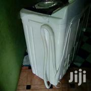 Akai Slightly Used Washing Machine | Home Appliances for sale in Greater Accra, Ashaiman Municipal