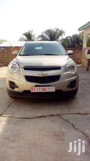2011 Chevrolet Equinox LT | Cars for sale in Eastern Region, Akuapim North