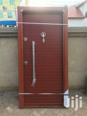 Turkish Door | Doors for sale in Greater Accra, Teshie-Nungua Estates
