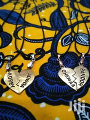 Couple Pendants | Jewelry for sale in Greater Accra, Okponglo
