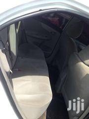 Toyota Corolla For Sale | Cars for sale in Greater Accra, Burma Camp