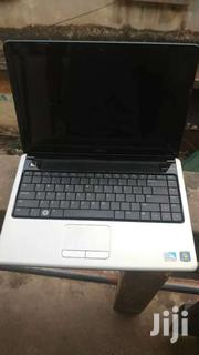 Dell Dual Core | Laptops & Computers for sale in Ashanti, Kwabre