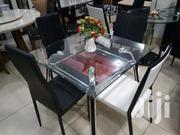 Dining Table | Furniture for sale in Greater Accra, Teshie-Nungua Estates