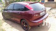 Ford Focus 2006,19reg Very Low Fuel Consumption Automatic Drive | Vehicle Parts & Accessories for sale in Greater Accra, Kwashieman