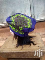 African Print Turbans | Clothing Accessories for sale in Greater Accra, Achimota