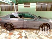 2014 Honda Accord, Sport Edition | Cars for sale in Greater Accra, East Legon
