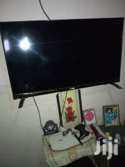 Nasco 40inch Late 2018 Led Television | TV & DVD Equipment for sale in Brong Ahafo, Sunyani Municipal