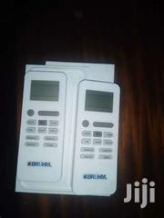 Brand New Air-conditioning Remote | Home Appliances for sale in Greater Accra, Kwashieman