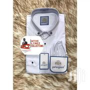 Men's Shirts | Clothing for sale in Greater Accra, Accra Metropolitan