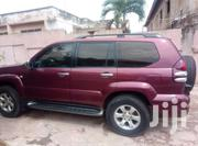 Toyota Land Cruiser For Sale | Cars for sale in Ashanti, Kumasi Metropolitan