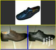Mens Shoes Desert Boots | Shoes for sale in Eastern Region, Asuogyaman