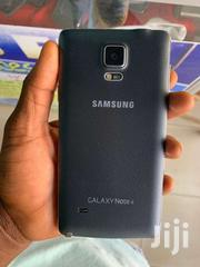 Galaxy Note 4 | Mobile Phones for sale in Ashanti, Kumasi Metropolitan