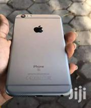 Apple iPhone 6s | Mobile Phones for sale in Ashanti, Kumasi Metropolitan