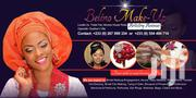 Makeup Artist | Health & Beauty Services for sale in Greater Accra, Labadi-Aborm