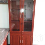 Bookshelves | Furniture for sale in Greater Accra, Akweteyman