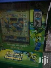 2 Jackpot Game For Sale | Cameras, Video Cameras & Accessories for sale in Central Region, Agona West Municipal
