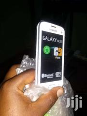 Original Samsong Galaxy Ace 3 For Sale | Mobile Phones for sale in Greater Accra, Odorkor